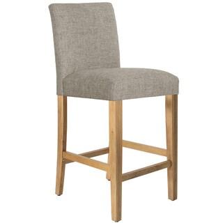Skyline Furniture Zuma Bar Stool (More options available)