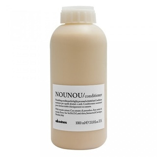 Davines Nounou 33.8-ounce Nourishing Conditioner