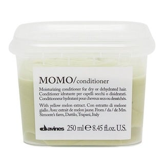 Davines Momo 8.45-ounce Moisturizing Conditioner