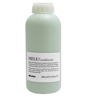 Davines Melu Mellow Anti-Breakage 33.8-ounce Lustrous Conditioner
