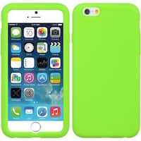 Insten Hard Snap-on Case Cover For Apple iPhone 6/ 6s