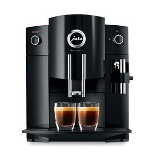 Buy Coffee Makers Online At Overstock Our Best Kitchen Appliances