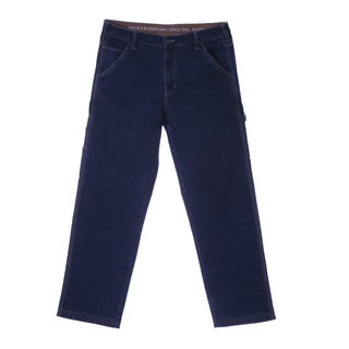 Smith's Workwear Men's Carpenter Work Stretch Jeans
