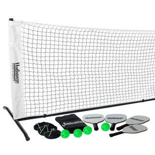 Link to Deluxe Pickleball Game Set Similar Items in Billiards & Pool