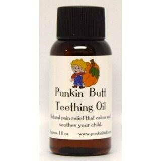 Punkin Butt 1-ounce Teething Oil|https://ak1.ostkcdn.com/images/products/14777292/P21299528.jpg?_ostk_perf_=percv&impolicy=medium