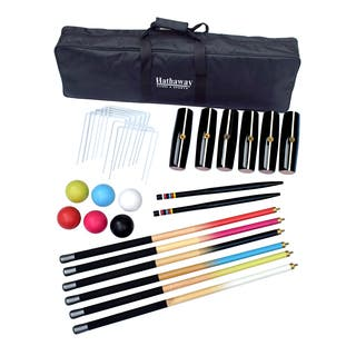 Deluxe 6-Player Croquet Set https://ak1.ostkcdn.com/images/products/14777381/P21299605.jpg?impolicy=medium