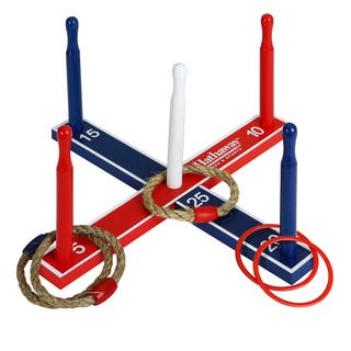 Ring Toss Game Set https://ak1.ostkcdn.com/images/products/14777386/P21299606.jpg?impolicy=medium