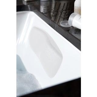 Aquatica Vanilla Bath Headrest