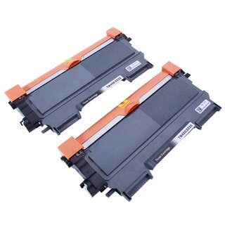 2pcs TN450/2220 Toner Cartridge