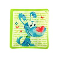 Me4kidz Dog Cool It Buddy Reusable Ice Pack