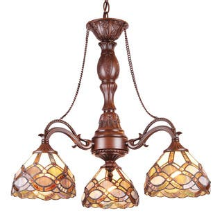 plus room lighting light cool from craftsman chandeliers style tiffany pendant dining chandelier lamps