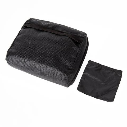 Ultra Comfort Spa Booster Seat