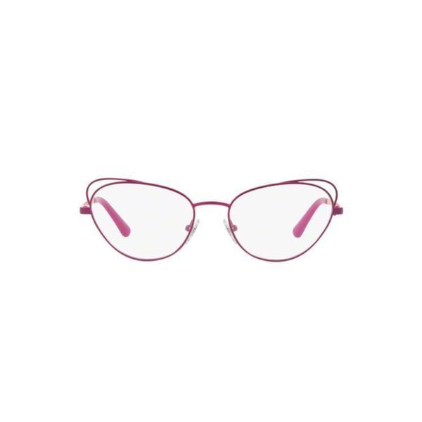 shop vogue women s vo4056 5054 52 cateye metal blue clear eyeglasses Ray-Ban Erika Polarized White vogue women x27 s vo4056 5054 52 cateye metal blue clear eyeglasses