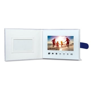 didit Video Memory Album