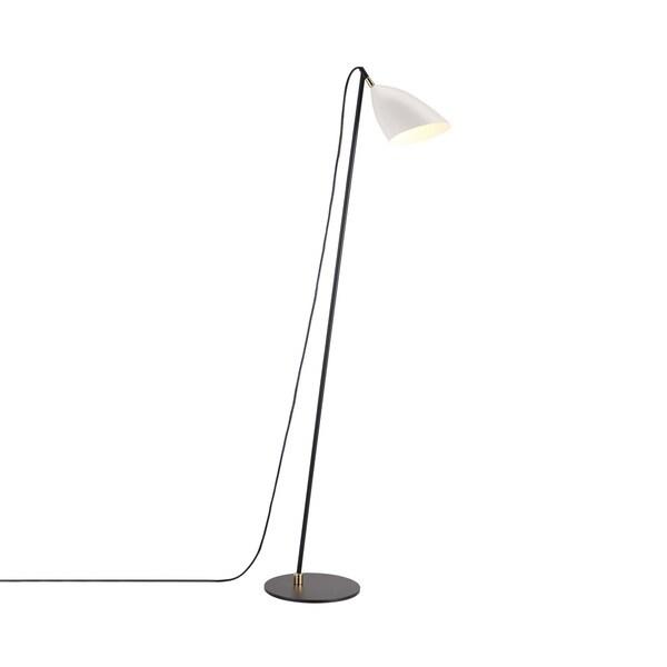 Hans Andersen Home Kiruna Floor Lamp