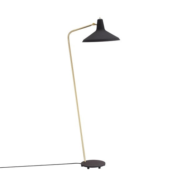 Hans Andersen Home G-10 Floor Lamp