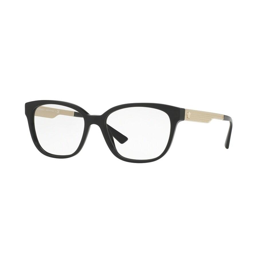 3b2e323bbd5 Eyeglasses