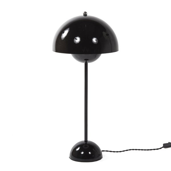 Hans Andersen Home Agnete Table Lamp