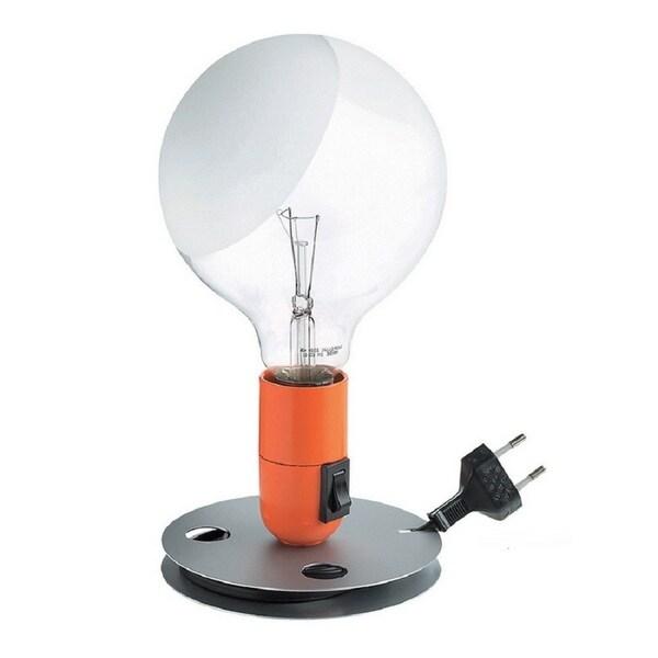 The Lampietta Table Lamp