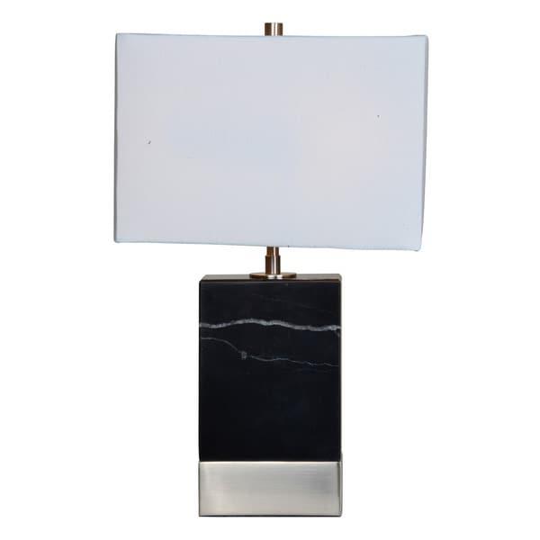 Alleynes Decorative Table Lamp