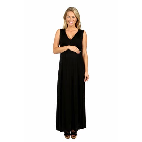 413df369fb51b Spandex Maternity Clothing | Find Great Women's Clothing Deals ...