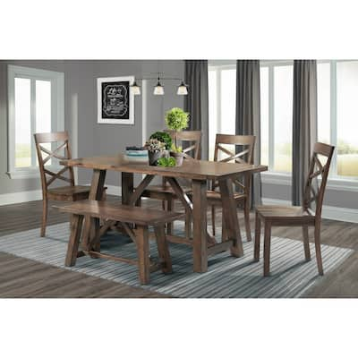 Buy Bench Seating Kitchen & Dining Room Sets Online at ...