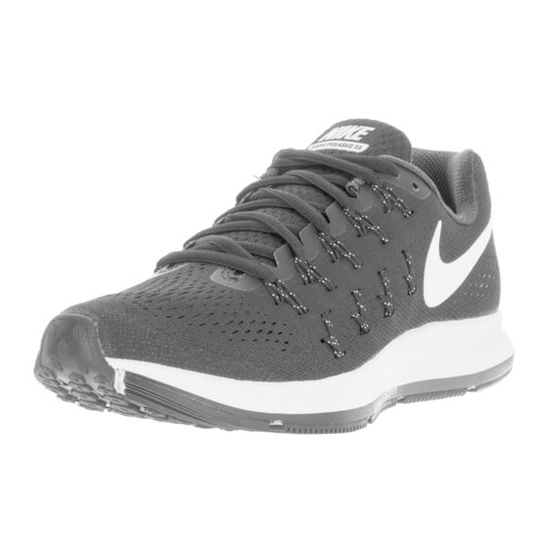 e034f74f78275 Shop Nike Women s Air Zoom Pegasus 33 Running Shoes - Free Shipping ...