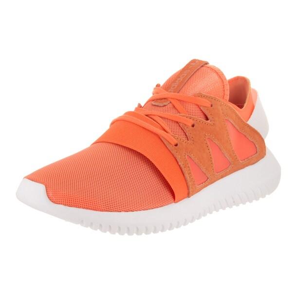 ced190d01bec Shop Adidas Women s Tubular Viral W Originals Running Shoes - Free ...