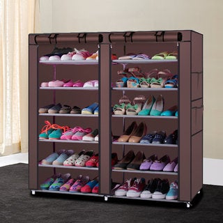 Closet Organizers Amp Systems Shop The Best Deals For Apr 2017