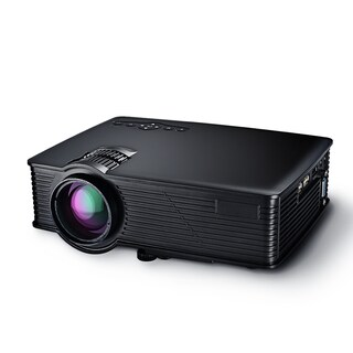 LCD Projector Mini Portable Multimedia Home Theater With USB SD HDMI VGA|https://ak1.ostkcdn.com/images/products/14781373/P21303122.jpg?_ostk_perf_=percv&impolicy=medium