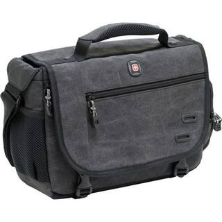 Buy Camera Bags Online at Overstock.com   Our Best Camera ... f0689414df