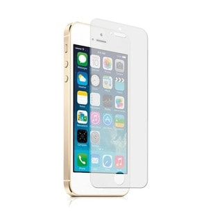 GLASS PRO+ Tempered Glass SP iPhone 5/5C/5S/SE