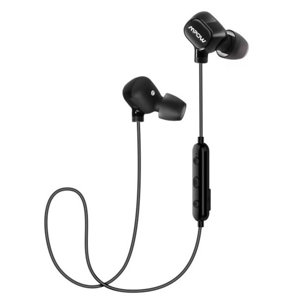 Earbuds bluetooth wireless for running - earphones bluetooth wireless for kids