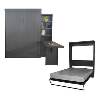 Murphy Bed For Less Overstock