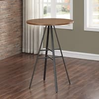 Finley 42-Inch High Pub Table by Greyson Living