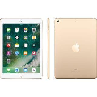 "Apple 9.7"" iPad (2017)|https://ak1.ostkcdn.com/images/products/14781660/P21303375.jpg?impolicy=medium"