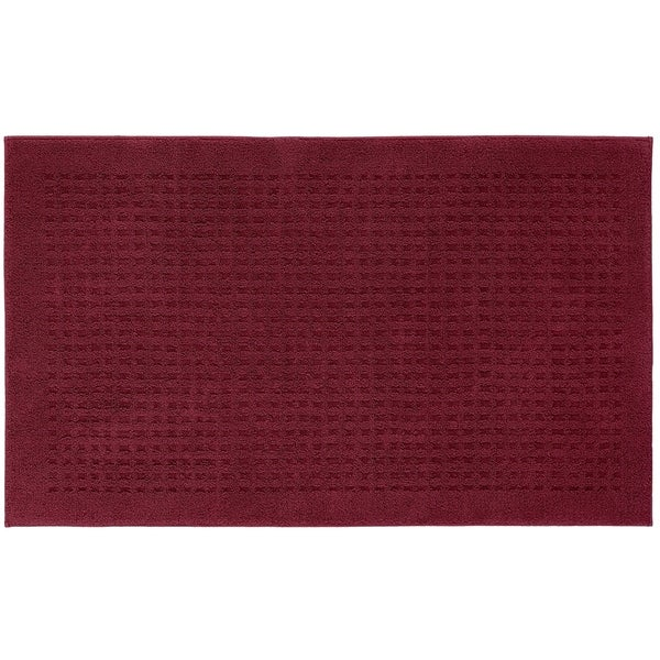 Mohawk Home Vista Bath Rug (3'x5')