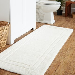 Mohawk Home Imperial Bath Rug (2'x5')