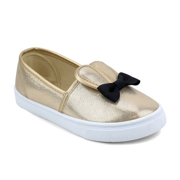 Shop Omgirl Bunny Sneakers Free Shipping On Orders Over