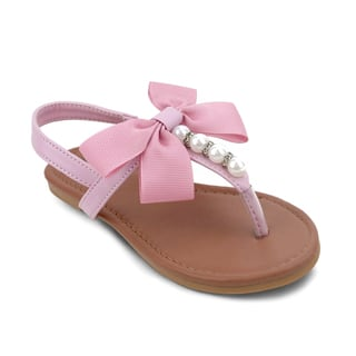 89158a0dcd2a23 Pink Girls  Shoes