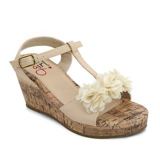 OMGirl Elin Floral Wedges|https://ak1.ostkcdn.com/images/products/14782033/P21303535.jpg?impolicy=medium