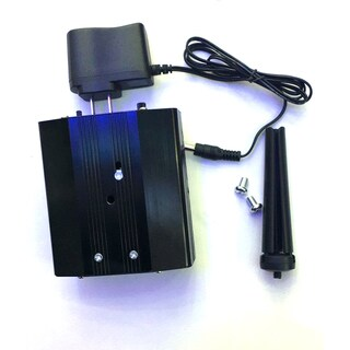 Stage-lighting Mini LED Red/ Green Laser Projector
