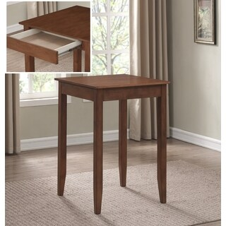 Lucca 42-Inch High Pub Table by Greyson Living