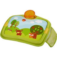 Brica 'Are We There Yet' Travel Tray