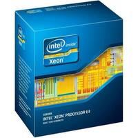 Intel Xeon E3-1220 v6 Quad-core (4 Core) 3 GHz Processor - Socket H4