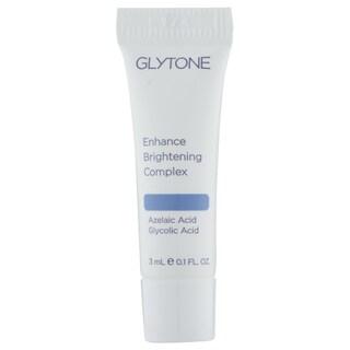 Glytone 0.1-ounce Enhance Brightening Complex