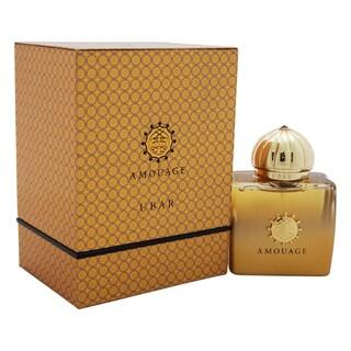 Amouage Ubar Women's 1.7-ounce Eau de Parfum Spray