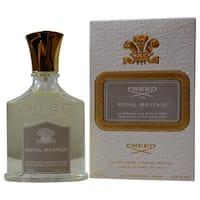Creed Royal Mayfair Unisex 2.5-ounce Eau de Parfum Spray