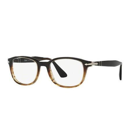 Buy Prescription Glasses Online at Overstock | Our Best