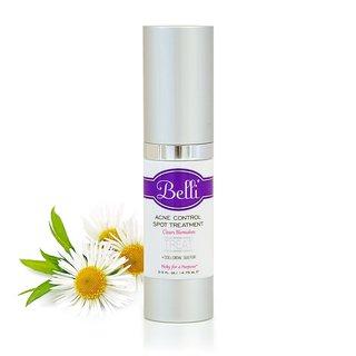 Belli Acne Control 0.5-ounce Spot Treatment